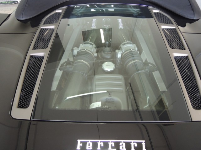 Ferrari F430 Cabrio www.spezial-autoversiegelung.de (4)