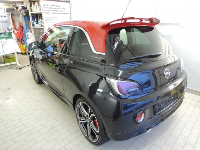 Opel Adam S 150 PS www.autopflege-erfurt.de (3)