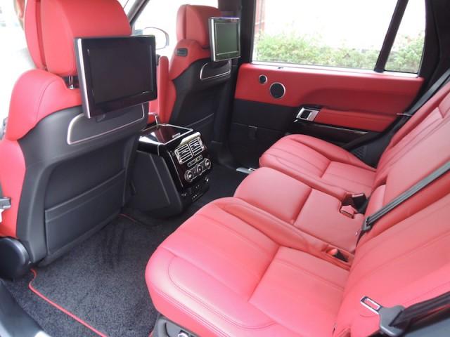 Range Rover Autobiography www.autopflege-erfurt.de (3)
