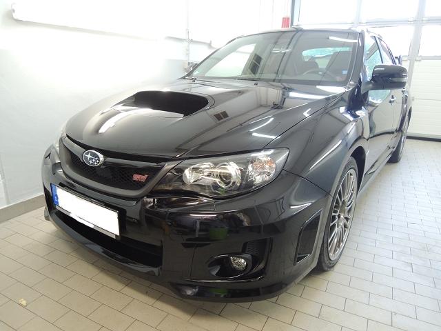 ,Subaru WRX STi www.autopflege-erfurt.de (2)