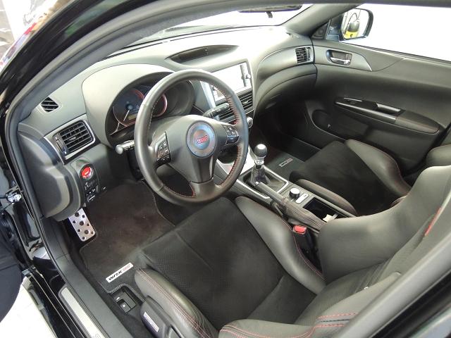 ,Subaru WRX STi www.autopflege-erfurt.de (3)