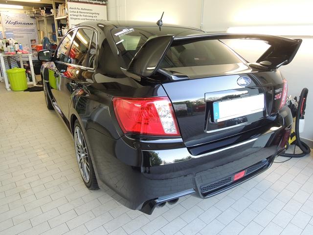 ,Subaru WRX STi www.autopflege-erfurt.de (4)