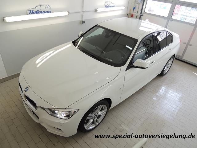 spezial werkstatt BMW 535