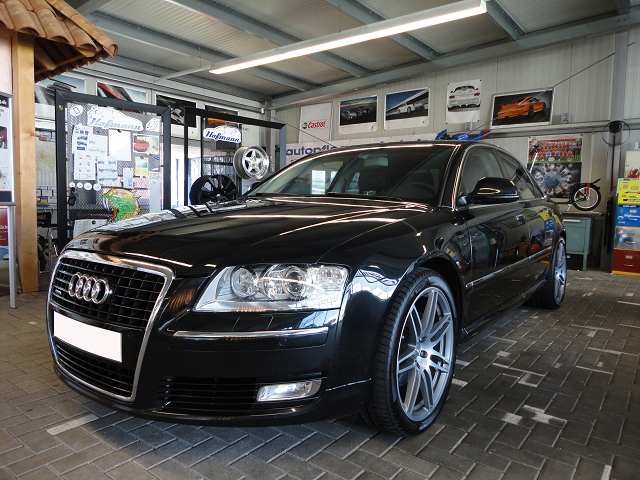 www.autopflege-erfurt.de (10)