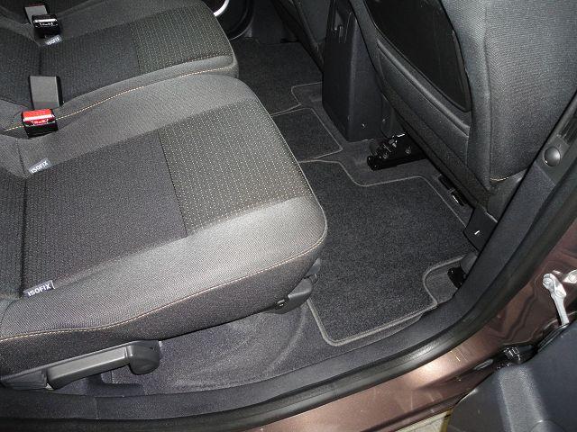 www.autopflege-erfurt.de (108)