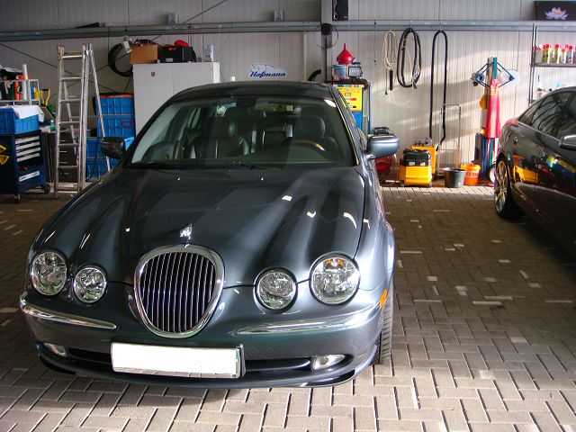 www.autopflege-erfurt.de (110)