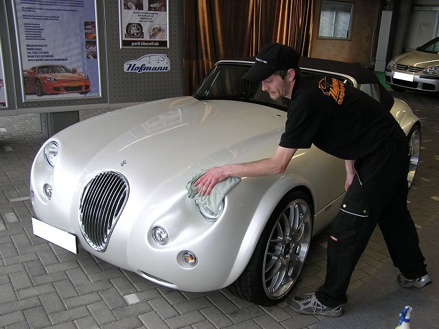 www.autopflege-erfurt.de (111)