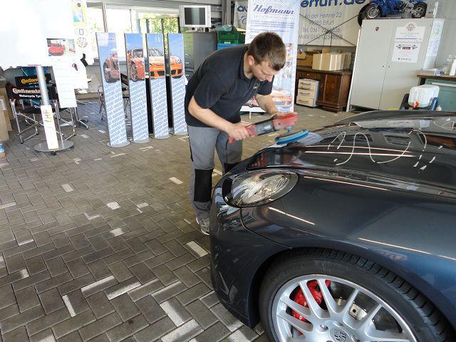 www.autopflege-erfurt.de (112)