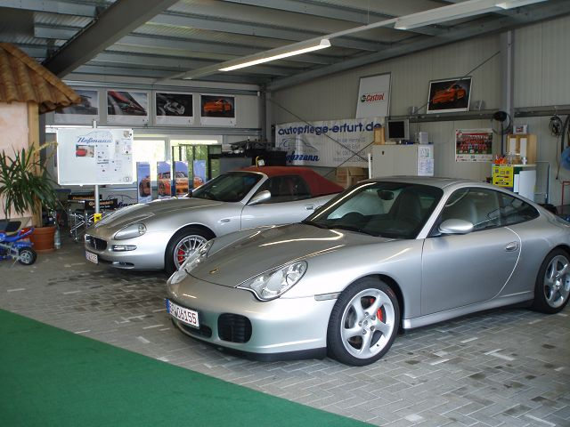 www.autopflege-erfurt.de (114)