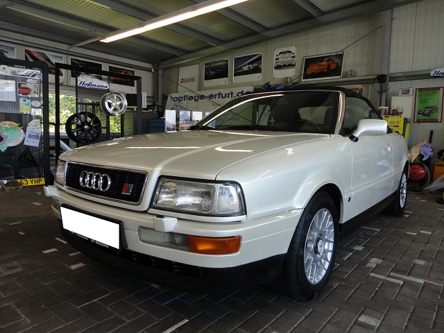 www.autopflege-erfurt.de (12)