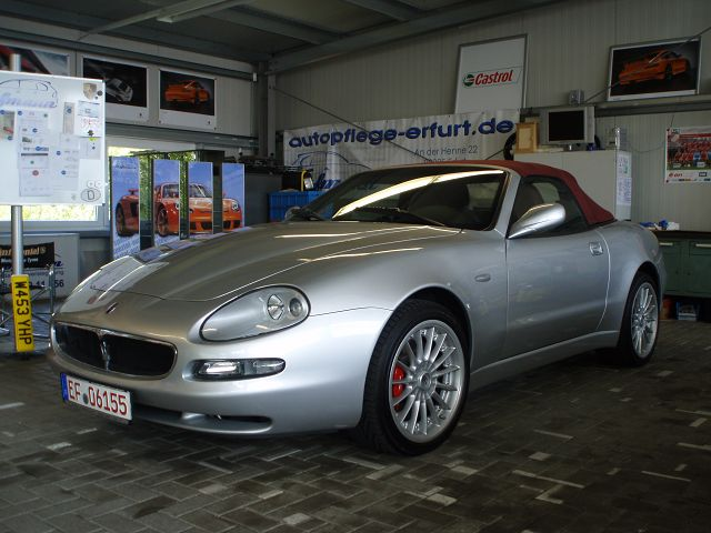 www.autopflege-erfurt.de (120)