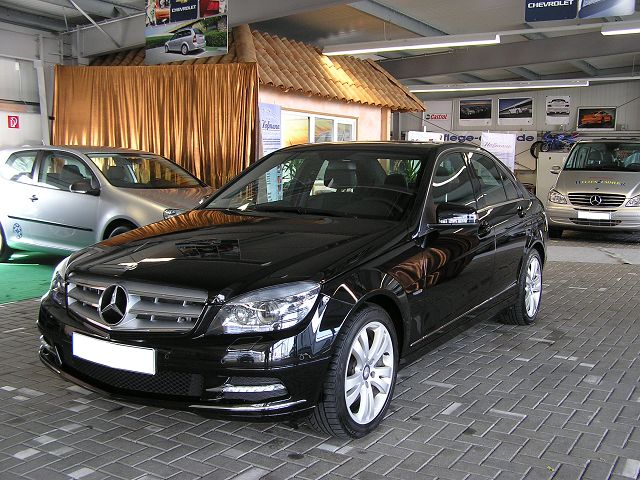 www.autopflege-erfurt.de (122)