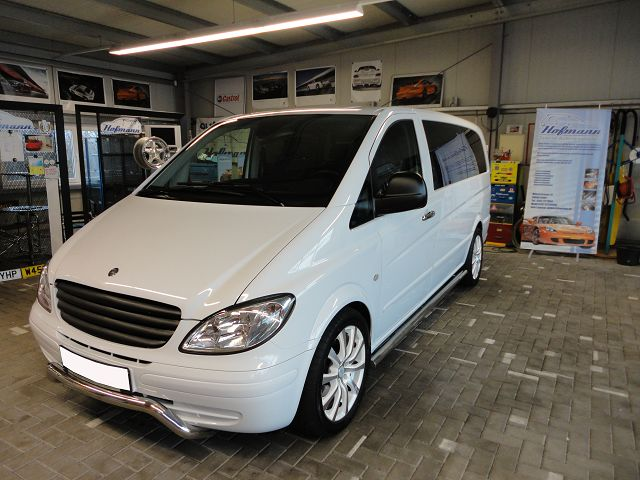 www.autopflege-erfurt.de (129)