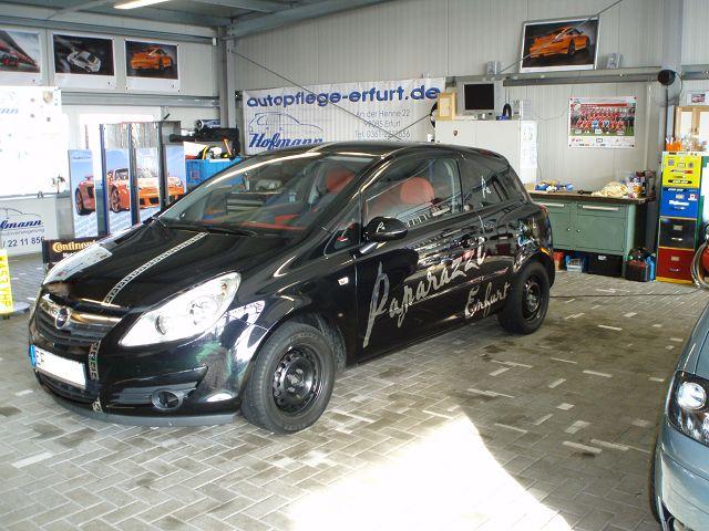 www.autopflege-erfurt.de (137)
