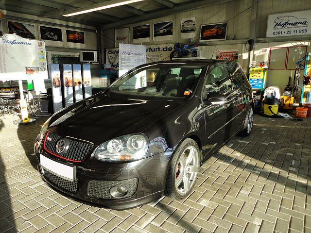 www.autopflege-erfurt.de (139)