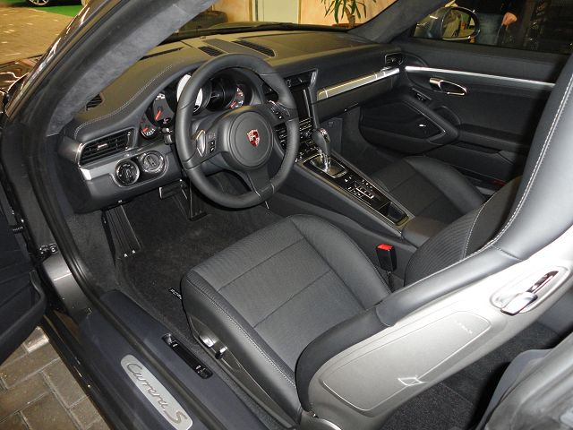 www.autopflege-erfurt.de (143)