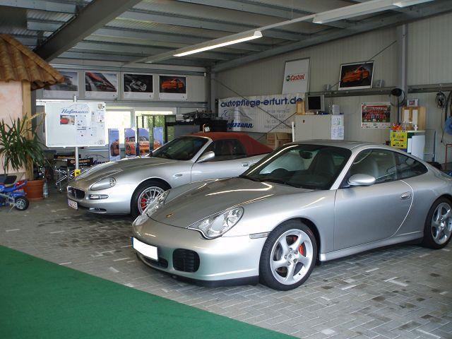 www.autopflege-erfurt.de (146)