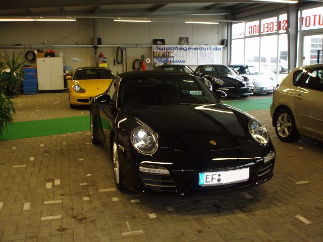 www.autopflege-erfurt.de (147)