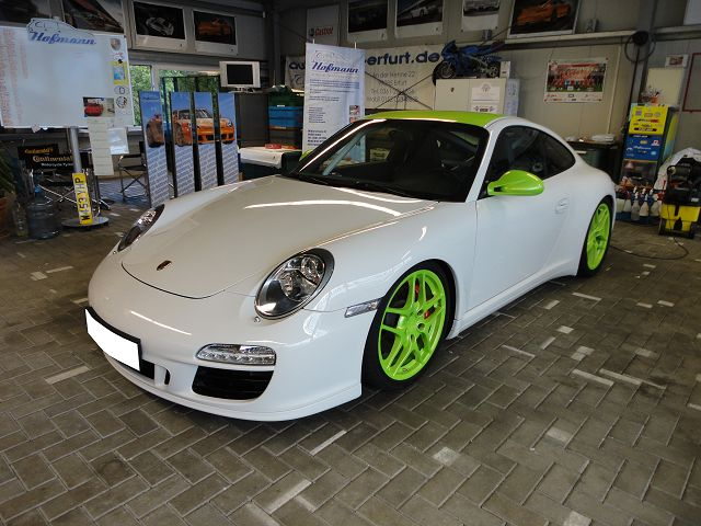 www.autopflege-erfurt.de (149)
