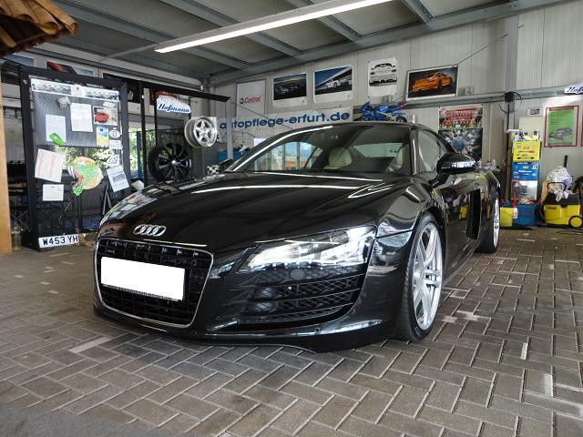 www.autopflege-erfurt.de (15)