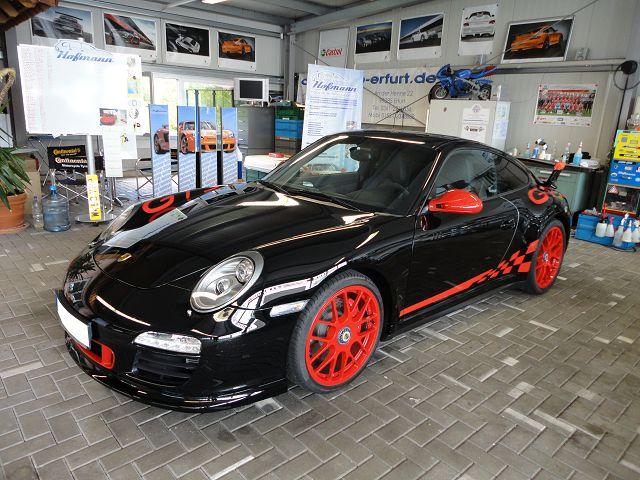 www.autopflege-erfurt.de (155)
