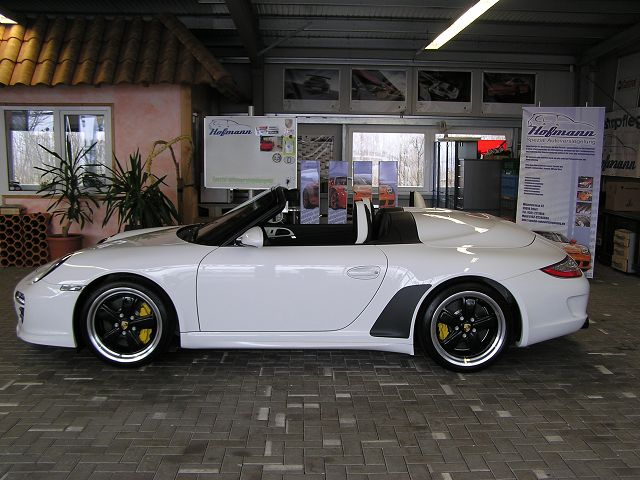 www.autopflege-erfurt.de (161)