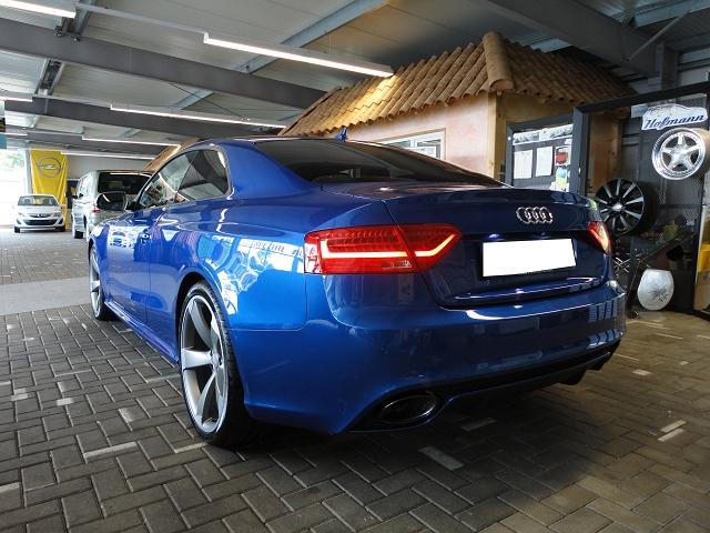 www.autopflege-erfurt.de (17)