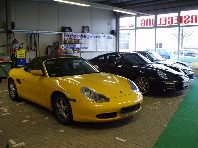 www.autopflege-erfurt.de (172)