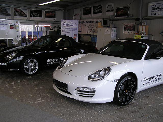 www.autopflege-erfurt.de (173)