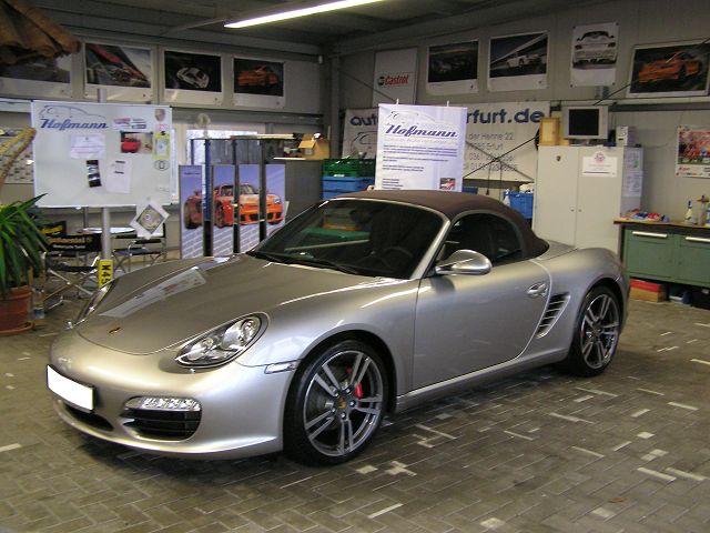 www.autopflege-erfurt.de (176)