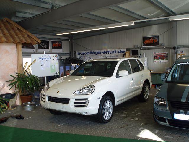 www.autopflege-erfurt.de (182)