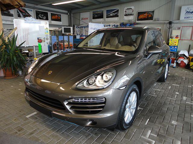 www.autopflege-erfurt.de (184)