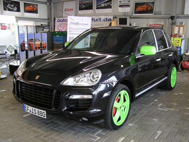 www.autopflege-erfurt.de (187)