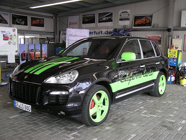 www.autopflege-erfurt.de (189)