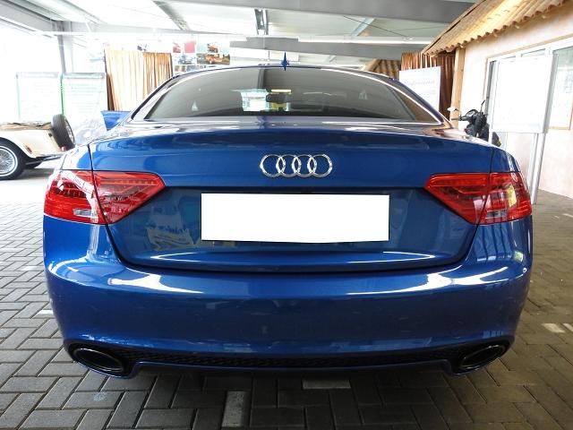 www.autopflege-erfurt.de (19)