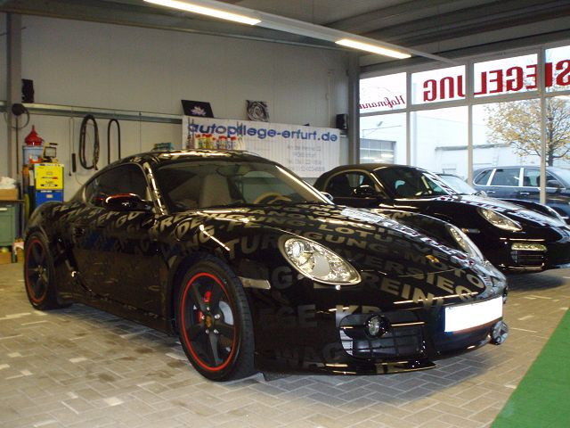 www.autopflege-erfurt.de (200)