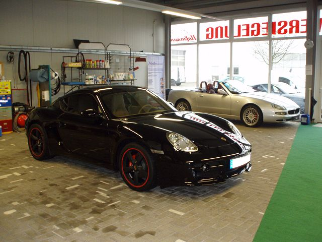 www.autopflege-erfurt.de (202)