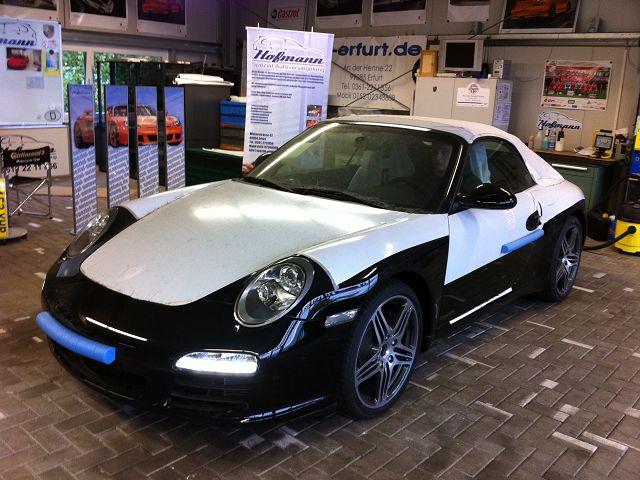www.autopflege-erfurt.de (204)