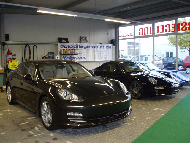 www.autopflege-erfurt.de (213)