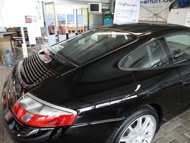 www.autopflege-erfurt.de (220)