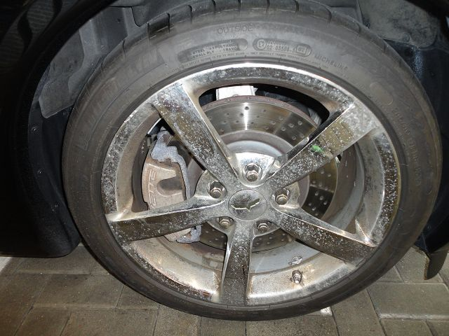 www.autopflege-erfurt.de (221)
