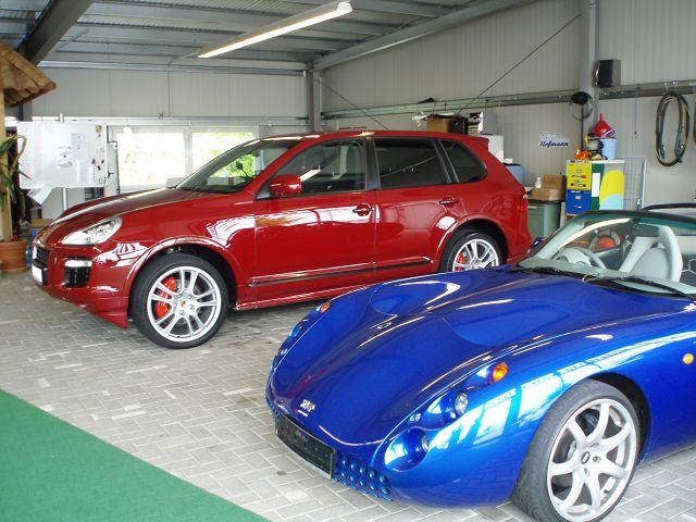 www.autopflege-erfurt.de (230)