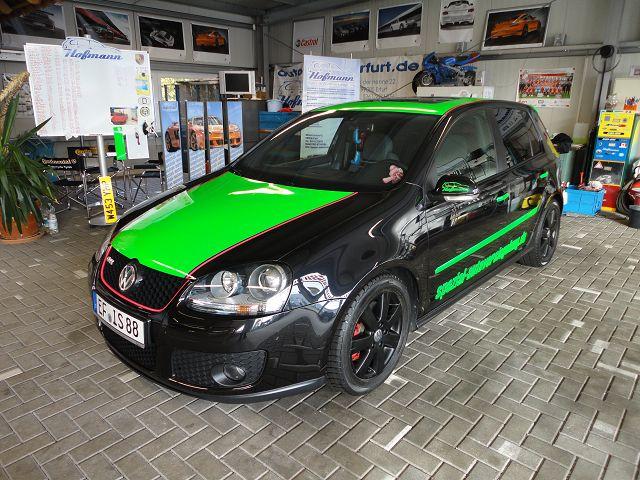 www.autopflege-erfurt.de (234)