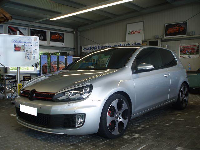 www.autopflege-erfurt.de (239)
