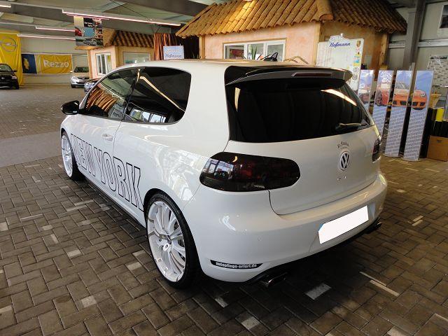 www.autopflege-erfurt.de (241)