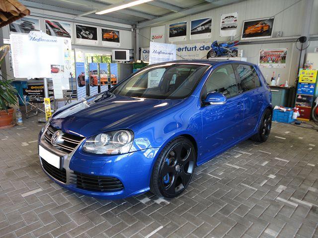 www.autopflege-erfurt.de (248)
