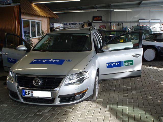 www.autopflege-erfurt.de (252)