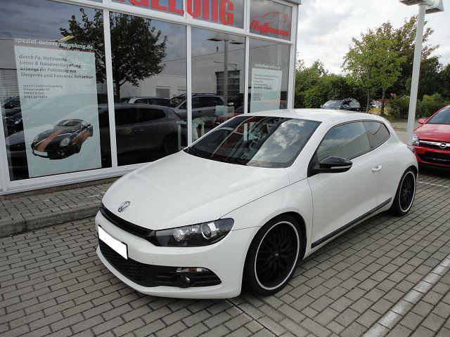 www.autopflege-erfurt.de (256)