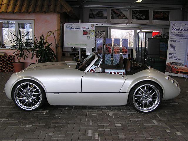 www.autopflege-erfurt.de (263)