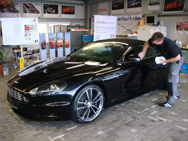 www.autopflege-erfurt.de (270)